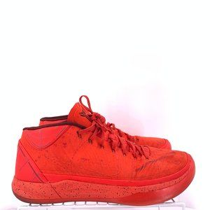 Nike Kobe A.D. Passion Men's Size 12.5